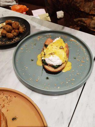Foto 8 - Makanan di Plunge Dining & Co. oleh Fnu Faritze