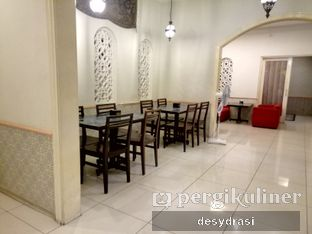 Foto 4 - Interior di Qahwa oleh Desy Mustika