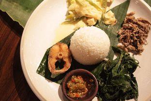 Foto 5 - Makanan di Saraso oleh Natasha Pricilia