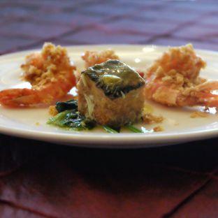 Foto 13 - Makanan di Pearl - Hotel JW Marriott oleh Yenni Tanoyo