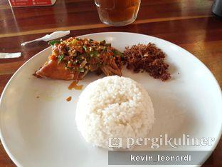 Foto - Makanan di Ayam Mercon Kongko2 oleh Kevin Leonardi @makancengli