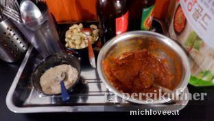 Foto 51 - Makanan di Pochajjang Korean BBQ oleh Mich Love Eat