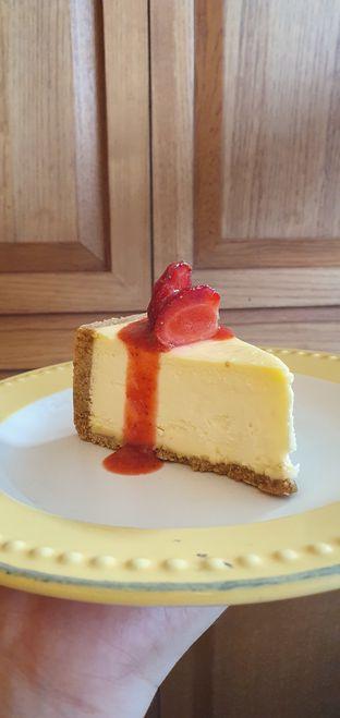 Foto 2 - Makanan di Bakerzin oleh BiBu Channel