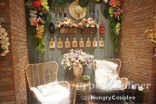 Foto 14 - Interior di The Garden oleh Hungry Couplee