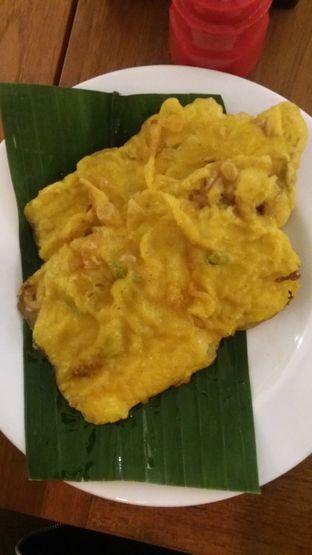 Foto 2 - Makanan di Kafe Betawi oleh Rahadianto Putra