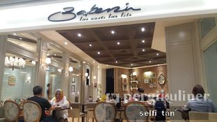 Foto review Bakerzin oleh Selfi Tan 3