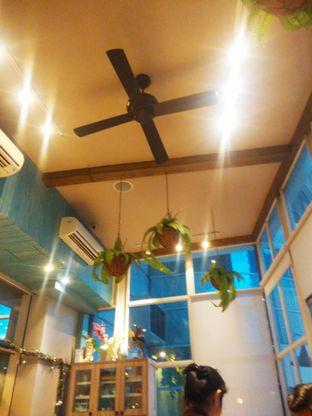 Foto review Song Fa Bak Kut Teh oleh Threesiana Dheriyani 1