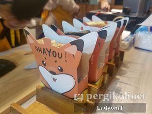 Foto 2 - Makanan di Ohayou! Cheese Toast oleh Ladyonaf @placetogoandeat