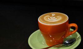 Tanamera Coffee Roastery