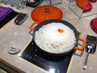 Foto 16 - Makanan di The Royal Kitchen oleh FebTasty  (Feb & Mora)