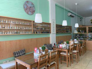 Foto 1 - Interior di Ta' Pe Rasa oleh shasha