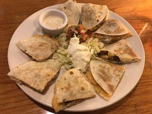 Foto 2 - Makanan(sanitize(image.caption)) di Chili's Grill and Bar oleh Pengembara Rasa