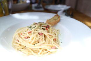 Foto 3 - Makanan di Monarchy House oleh yeli nurlena