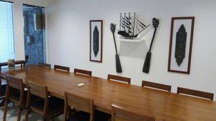 Foto review Jamuan Samudra oleh ricko arvianto 11