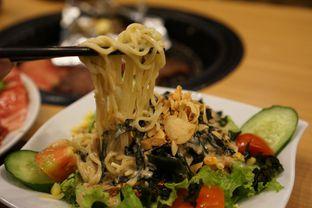 Foto 4 - Makanan di Gyu Kaku oleh Velia