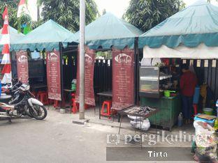 Foto review Babeh Joen oleh Tirta Lie 4