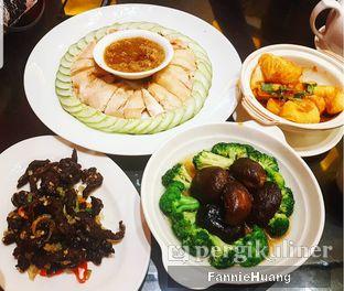 Foto 4 - Makanan di Soup Restaurant oleh Fannie Huang||@fannie599