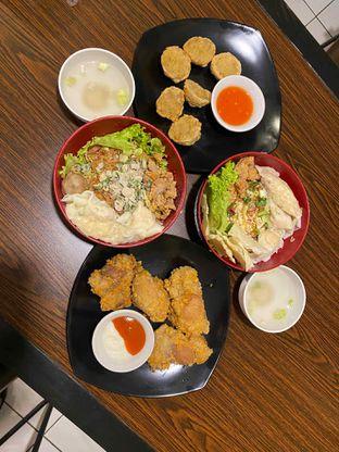 Foto 8 - Makanan di Cwims oleh Yohanacandra (@kulinerkapandiet)