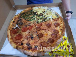 Foto review Pizza Place oleh Stefani Angela 1