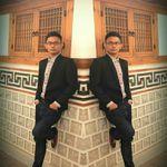 Foto Profil Hilman Adzim Ekram