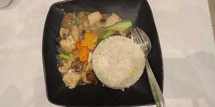 Foto 3 - Makanan di Top Noodle House & Kitchen oleh Joshua Michael