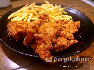 Foto 5 - Makanan di Wokhei oleh Fransiscus