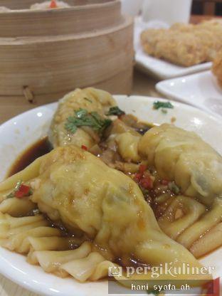 Foto 3 - Makanan(Gao Zi) di Imperial Kitchen & Dimsum oleh Hani Syafa'ah