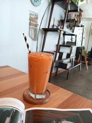Foto 3 - Makanan di Kudos Cafe oleh Cindy Anfa'u