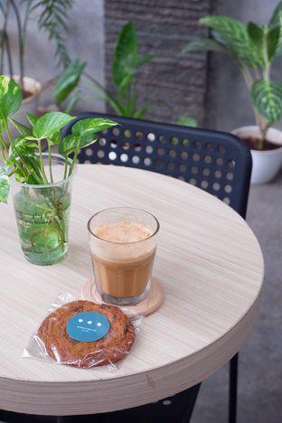 Foto review Evlogia Cafe & Co oleh yudistira ishak abrar 1