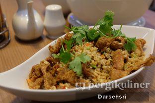 Foto 2 - Makanan di Ta Wan oleh Darsehsri Handayani