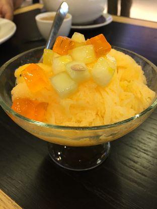 Foto 2 - Makanan di Imperial Kitchen & Dimsum oleh Mariane  Felicia