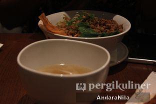 Foto 9 - Makanan di The People's Cafe oleh AndaraNila