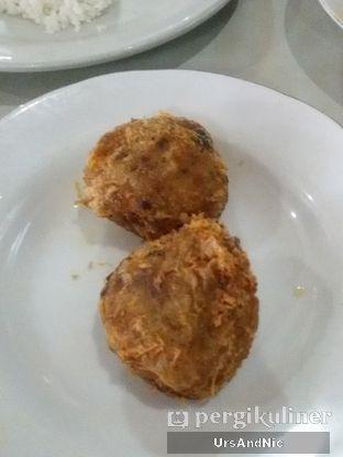 Foto 9 - Makanan(prekedel) di Sari Bundo oleh UrsAndNic