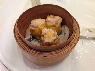Foto 7 - Makanan di Teo Chew Palace oleh Michael Wenadi