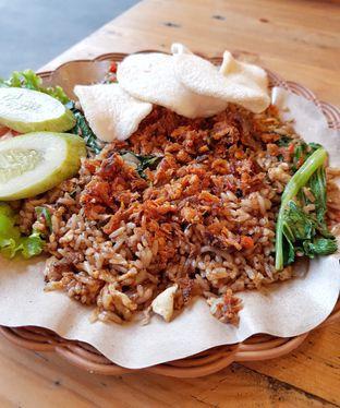 Foto review Ropang Plus Plus oleh foodstory_byme (IG: foodstory_byme)  2
