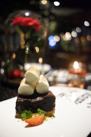 Foto 1 - Makanan di Bottega Ristorante oleh kresna abadi