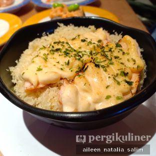 Foto 9 - Makanan di Tom Sushi oleh @NonikJajan