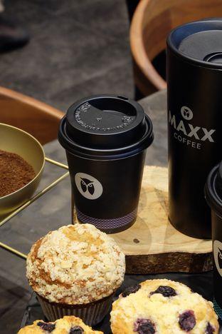 Foto 4 - Makanan di Maxx Coffee oleh Wawa | IG : @foodwaw