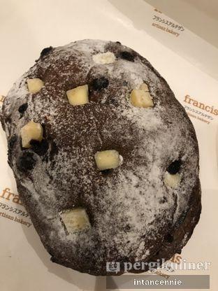 Foto 2 - Makanan di Francis Artisan Bakery oleh bataLKurus