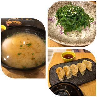 Foto 7 - Makanan di Sushi Hiro oleh Michael Wenadi