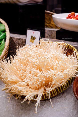 Foto 16 - Makanan di Momo Paradise oleh Indra Mulia