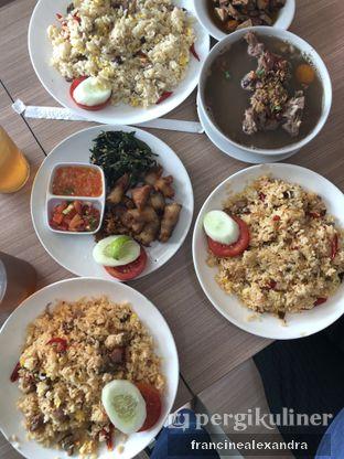 Foto 3 - Makanan di Warung Ce oleh Francine Alexandra