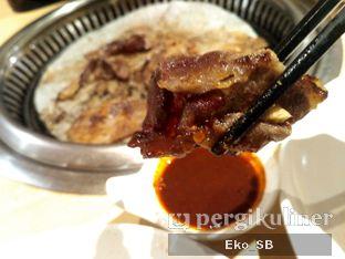 Foto 4 - Makanan di Onokabe oleh Eko S.B | IG : Eko_SB