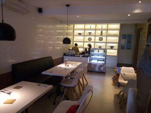Foto 2 - Interior di Fish & Chips House oleh Namira