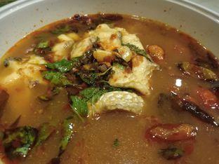 Foto 3 - Makanan di Waroeng Sunda oleh @egabrielapriska