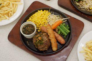 Foto 5 - Makanan di Food Days oleh Deasy Lim