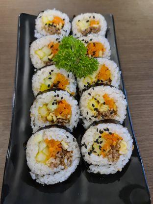 Foto 5 - Makanan di Mukbang Kitchen & Coffee oleh vio kal