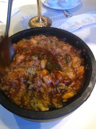 Foto 6 - Makanan di Sun City Restaurant - Sun City Hotel oleh ig: @andriselly
