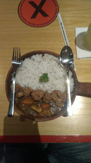 Foto 1 - Makanan di Tokyo Belly oleh Joshua Theo