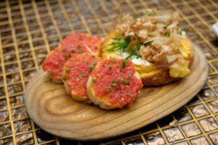 Foto 1 - Makanan di BASQUE oleh Nerissa Arviana
